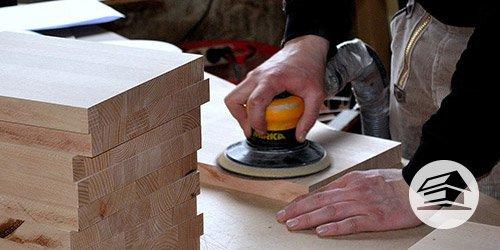 ausgewählte Handwerker und Fachbetiebe